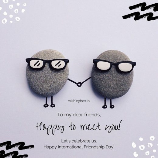 Happy Friendship day Wishes, quotes, messages, images, SMS, WhatsApp and Facebook